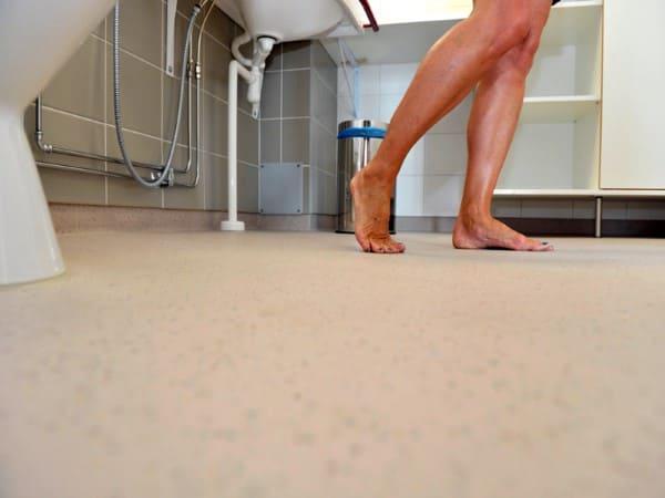 Altro marine 20 t20 suelos antideslizantes para vestuarios - Antideslizante para suelos ...