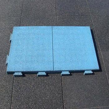 Fabricantes De Pavimentos De Caucho Instalaci N De