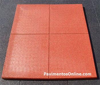 Fabricantes de pavimentos de caucho instalaci n de - Suelo de caucho precio ...