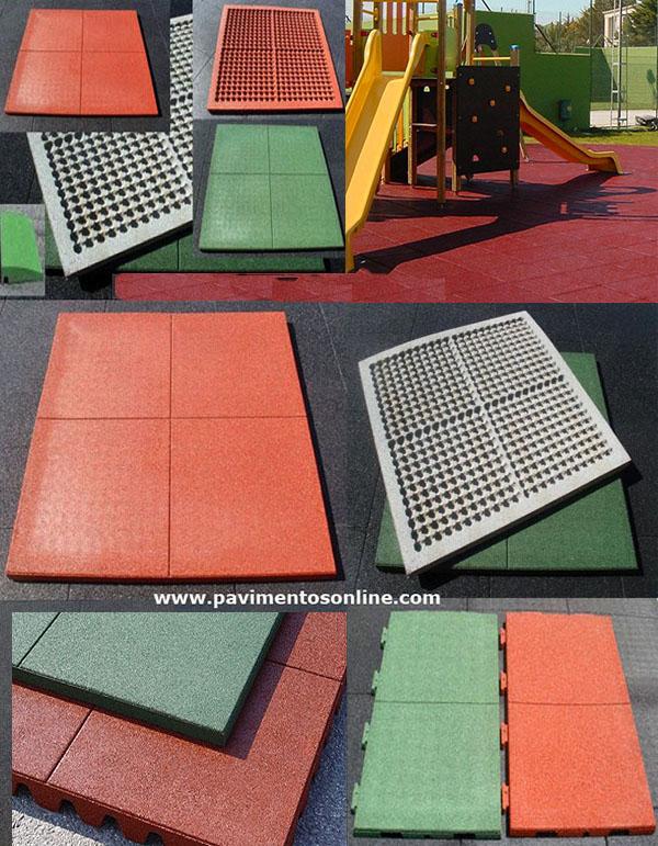 0fb2321c7a2 Fabricante de suelos de caucho. Instalación de suelos Parques Infantiles