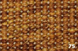 martinica fibra sisal