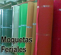 Comprar moqueta ferial moquetas m s baratas for Moqueta ferial barata