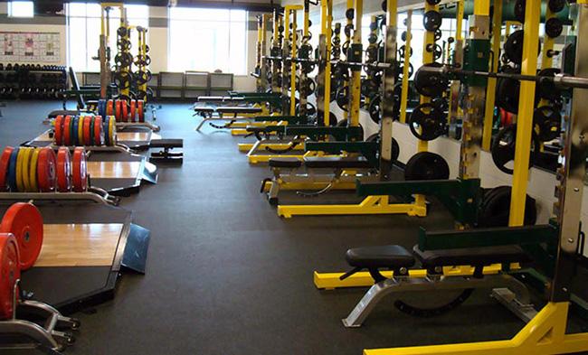 e4907fc0133 elegant suelos para gimnasios fitness crossfit cardio spinning with suelos  para gimnasios